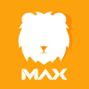 MAX户外-发现、探索、自由
