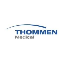 Thommen Medical App