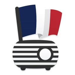 France Radio: Online, FM et AM