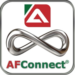 AFConnect