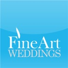 FineArtWeddings icon