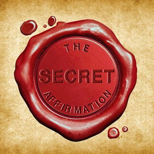 The Secret Affirmations Money