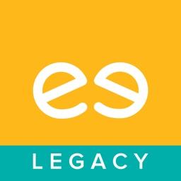 Legacy - Teem