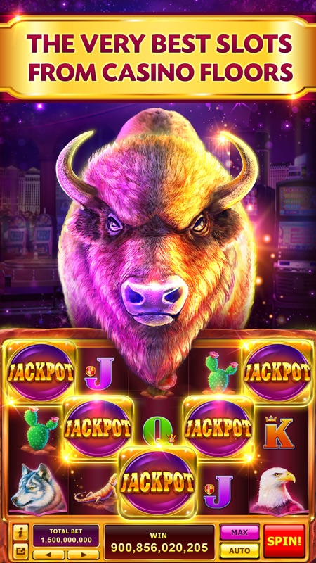 Caesars Casino Official Slots Online Game Hack And Cheat