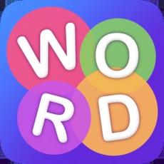 Activities of Word Album