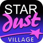 Stardust Village icon