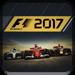 F1™ 2017 Hack Online Generator