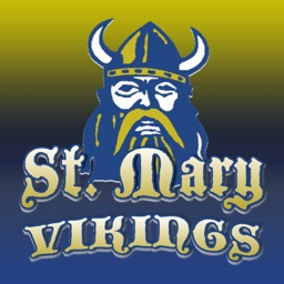 St. Mary High School Athletics - Kentucky