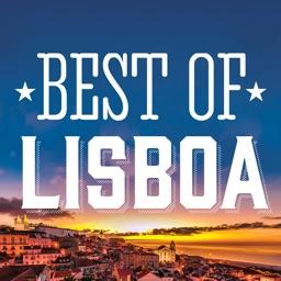 Lisbon Travel Guide: Best of Lisbon