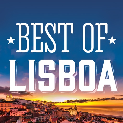 Lisbon Travel Guide: Best of Lisbon