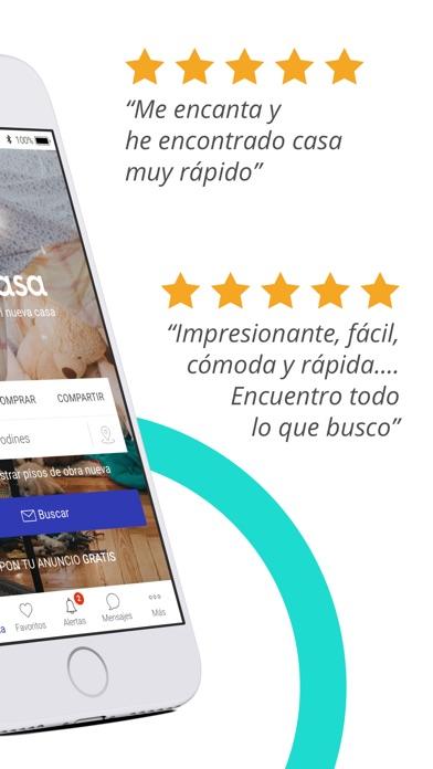 download Fotocasa - Alquiler y venta apps 4