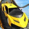 汽车游戏:开车游戏