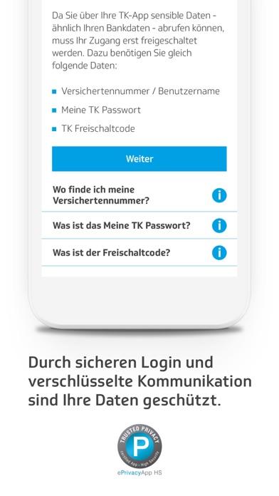 Was ist meine App?