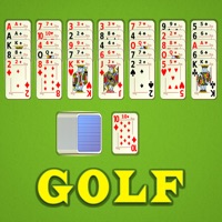 Codes for Golf Solitaire Mobile Hack