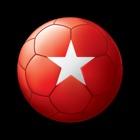 BetStars Scommesse Sportive icon