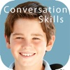 Conversation Skills -  Lite