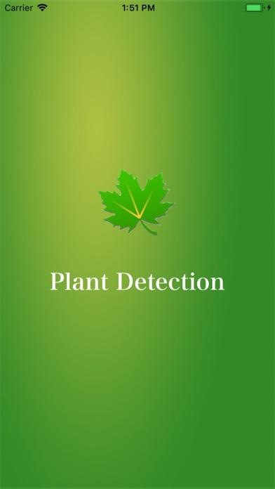Top 10 Apps like PlantSnap Pro: Identify Plants in 2019 for
