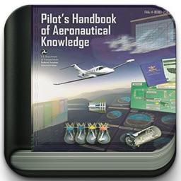 Pilot's Handbook Test