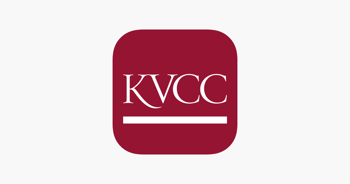 Kennebec Valley Comm. College on the App Store on kvcc texas township campus map, chemeketa community college campus map, kvcc groves campus center map,