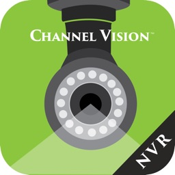 Channel Vision NVR-II