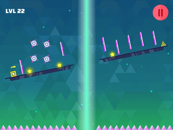 Crush Escape screenshot 7