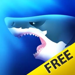 Blood Beach : The Shark Nightmare Panic Attack - Free Edition