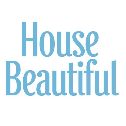 House Beautiful Magazine US