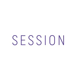 ThinkBIT Events: Session