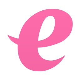 Easyflirt - Dating