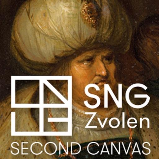 SC Zvolen Castle SNG