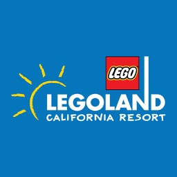 LEGOLAND California - Official