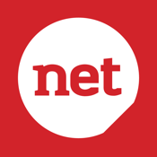 Net Magazine app review