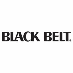 Black Belt (Magazine)