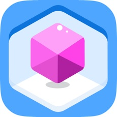 Activities of Hex Block Fit: Hexagon Puzzle