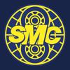SMC Appen