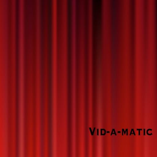 VidaMatic