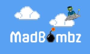MadBombz