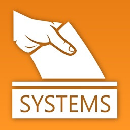 Electoral Systems Simulated