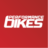 Performance Bikes Magazine