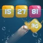 씨블록 - 잠수함 벽돌깨기 icon