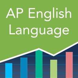AP English Language Practice