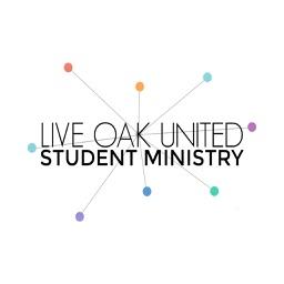 Live Oak United Student Ministry