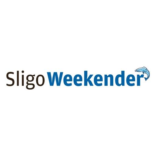 Sligo Weekender