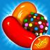 83.Candy Crush Saga