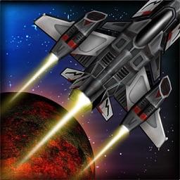 Star Hunt : Addicting Game