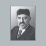 Онкология. Журнал имени П.А. Герцена на пк