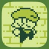 Tiny Dangerous Dungeons iPhone / iPad