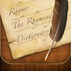 Rhyme - The Rhyming Dictionary