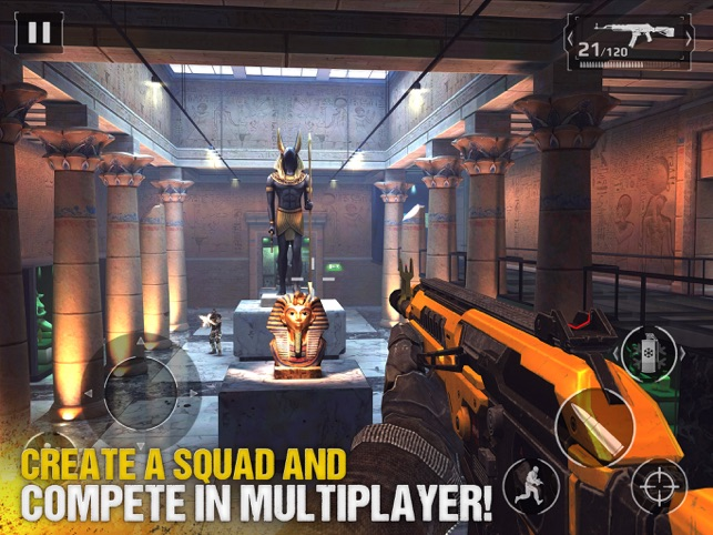 multiplayer fighting games for pc free download