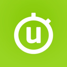 uTrener: mobile daily fantasy